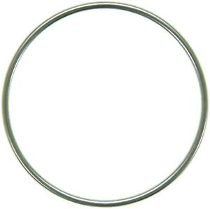 CARQUEST/Victor F31878 Exhaust Gaskets