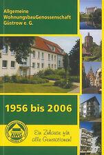 AWG Güstrow 1956-2006