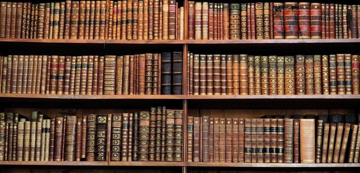 Sunridge Point Books