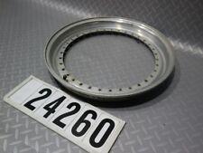 """1 pezzi OZ-RACING futura CERCHI aussenbett Cerchi Anello 17"""" #24260"""