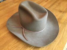 Vintage Suede Fur Don Morgan Hat Vintage (Arlington Tx)