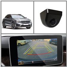 Comand Online & Audio 20 Rückfahrkamera Set Mercedes-Benz Radio X156 GLA