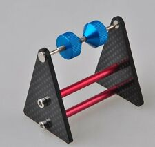 Magnetic Propeller Balancer Prop