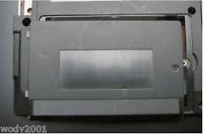 FUJITSU Lifebook s7210 s7220 DISCO RIGIDO COPERTURA HDD _ COVER cp362029-01