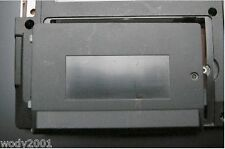 Fujitsu Lifebook S7210 S7220 Festplattenabdeckung HDD_cover CP362029-01