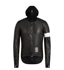 Rapha Pro Team Insulated Gore Tex Jacket Size Medium