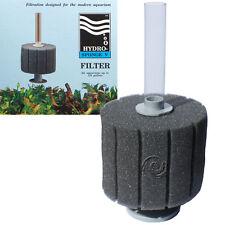 Hydro Sponge Aquarium Filter 5, by AAP/ATI