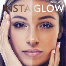 Nu Skin Sunright INSTA GLOW Self Tanning Gel, Exp 05/2022