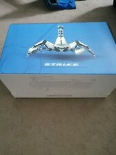 Gaming keyboard Mad Catz Strike 7 wired RGB - used with box