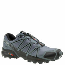 Salomon Speedcross 4 Men's Running