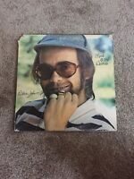 Elton John Rock Of The Westies NM Vinyl LP Record Album