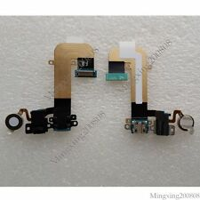 Connector Charging Port Audio Jack Flex Cable For Samsung Google  P8110 GT-P8110