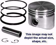 BRIGGS & STRATTON 3-1/2 HP VERTICAL 5 HP HORIZ ENGINE PISTON ASSEMBLY KIT 298904