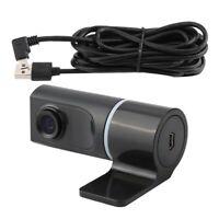 WiFi 1080P HD Auto Kamera Fahren Recorder Versteckte DVR Dashcam Videorecorder