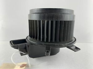 2008-2013 Chrysler 300 AC Heater Blower Motor A/C Fan Assembly AY272700-5430 OEM