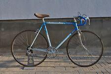 Vintage - ALLEGRO Vitus 788 - road bicycle Shimano 105 Golden Arrrow A105 600