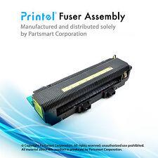 HP8500 Fuser Assembly (110V) RG5-3060-000 by Printel (Refurbished)