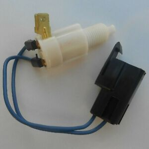 NOS Mopar Stoplight Switch for 1970-81 Dodge Plymouth 2947798 w/ cruise control