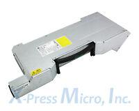 HP Z840 WORKSTATION 1125W POWER SUPPLY 792340-001 719799-002