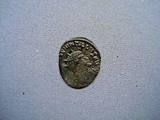 270 AD Roman Empire - Quintillus - Antoninianus - 78890