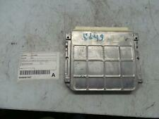 TOYOTA KLUGER ECU ENGINE ECU, 3.5, 2GR-FE, GSU40-GSU45, 89661-48F60, ECU ONLY, 0