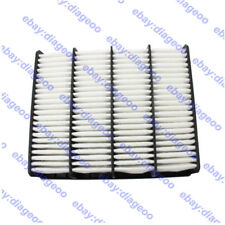Air Filter Fits For Toyota 4Runner Tacoma V6 3.4L Lexus SC300 SC400 17801-07020