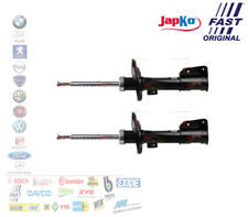 KIT 2 AMMORTIZZATORI ANTERIORI FIAT STILO 192 1.8 16V  1.9 JTD MULTIJET FT11254