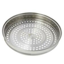 """Curtis Stone All-in-One 11"""" Steamer Insert Model 720-044"""