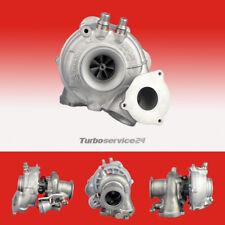 Turbolader BMW 125 225 325 425 525 25 d N47 D20 D 11657823258 53169710031