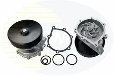 Saab 9-3 2.0I 2.0 Turbo 2.3I 2.2 Tid 2.0 Se Turbo Qh Expansion Tank Cap