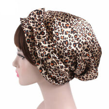 New Women Hat Hijab Ladies Bow scarf Stain Chemo Caps Hat Beanie Turban