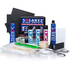 Solarez Epoxy Pro-travel Kit