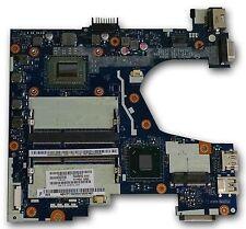 Acer TravelMate B113-M Motherboard TMB113-M Core i3 2377M NB.V7Q11.005 LA-8941P