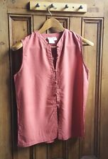 Tank/Cami Casual Vintage Tops & Shirts for Women
