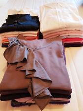 Damenbekleidungspaket (Business), Gr. 34-36, sehr gut erhalten, über 40 Teile!!