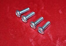 New Fixing Screws for LG 47LW650T  TV Stand Pack of 4