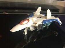 Transformers Generations Deluxe thunderwing lot