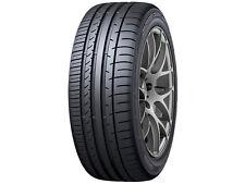 1 X NEW 235/40R18 DUNLOP SPORT MAXX 050+ TYRES PLUS 2354018 235-40-18