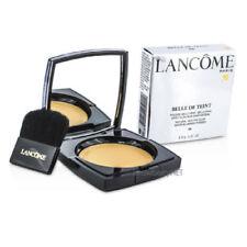 Polvos de maquillaje Lancôme polvos compactos para el rostro