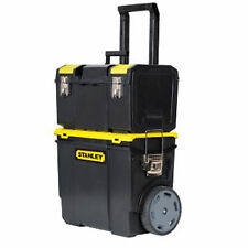 Stanley Tool Boxes Storage Solutions