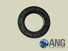 AUSTIN HEALEY 3000 BN7-BJ8 GEARBOX REAR OIL SEAL (NON-OVERDRIVE) 88G320