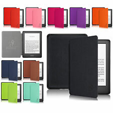 Cases, Covers and Folios for Amazon Tablets and eBooks | eBay