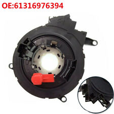 Spiral Airbag Cable Clock Spring For BMW 5 series E60 E61 E63 E64 61316976394