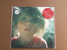 "Owen O Evelyn / Girlfriend In a Coma [Smiths] 7"" 45 rpm Polyvinyl RSD 2011 NEW"