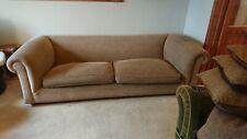Sofa Heales