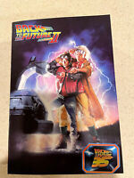 "NECA Back to the Future 7"" Action figure Ultimate Marty McFly New"