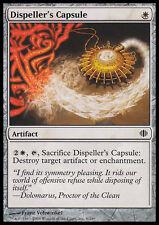 MTG DISPELLER's CAPSULE FOIL - CAPSULA DEL DISSIPATORE - ALA - MAGIC