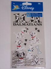 101 DALMATIONS  -  Disney  /