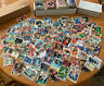 2000+ Huge Sports Card Lot (1974-2018) Great Condition! Mostly Baseball