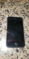 Apple iPod 4th Generation 32GB Repair/Parts only